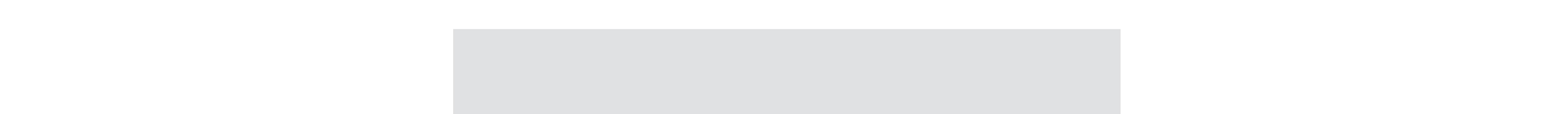 Why Buildup